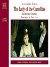 The Lady of the Camellias (MP3)